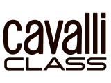 Roberto Cavalli Class