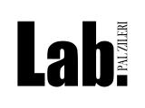 Pal Zileri Lab
