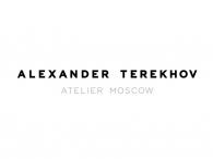 Alexander Terekhov